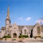 EgliseStMilliau