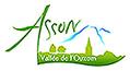 Jumelage avec Asson