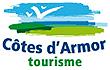 Comité du Tourisme Départemental