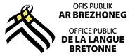 Office public de la langue bretonne - Ofis Publik Ar Brezhoneg