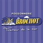 POISSONNERIE BROCHOT
