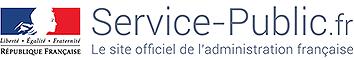 Portail de l'administration française